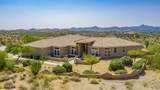 55955 Stonehedge Ranch Road - Photo 1
