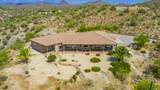 55955 Stonehedge Ranch Road - Photo 10