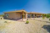 55955 Stonehedge Ranch Road - Photo 13