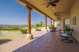 55955 Stonehedge Ranch Road - Photo 14