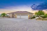 55955 Stonehedge Ranch Road - Photo 16