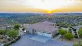 55955 Stonehedge Ranch Road - Photo 17