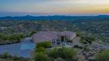55955 Stonehedge Ranch Road - Photo 20