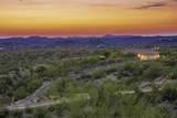 55955 Stonehedge Ranch Road - Photo 23