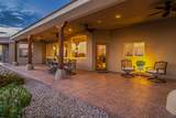 55955 Stonehedge Ranch Road - Photo 25
