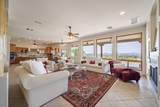 55955 Stonehedge Ranch Road - Photo 27