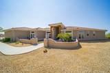 55955 Stonehedge Ranch Road - Photo 3