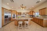 55955 Stonehedge Ranch Road - Photo 30