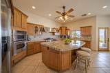 55955 Stonehedge Ranch Road - Photo 31