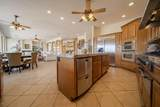 55955 Stonehedge Ranch Road - Photo 32