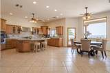55955 Stonehedge Ranch Road - Photo 33