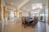 55955 Stonehedge Ranch Road - Photo 34