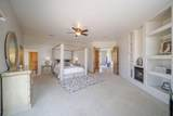 55955 Stonehedge Ranch Road - Photo 35