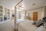 55955 Stonehedge Ranch Road - Photo 36