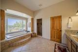 55955 Stonehedge Ranch Road - Photo 37