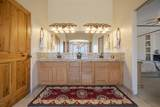 55955 Stonehedge Ranch Road - Photo 39