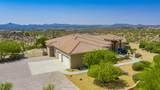 55955 Stonehedge Ranch Road - Photo 4