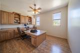 55955 Stonehedge Ranch Road - Photo 40
