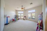 55955 Stonehedge Ranch Road - Photo 41