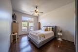 55955 Stonehedge Ranch Road - Photo 42