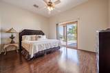 55955 Stonehedge Ranch Road - Photo 43