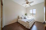 55955 Stonehedge Ranch Road - Photo 44