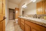 55955 Stonehedge Ranch Road - Photo 45