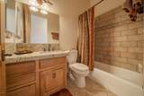 55955 Stonehedge Ranch Road - Photo 46
