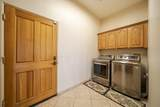 55955 Stonehedge Ranch Road - Photo 47