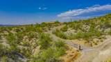 55955 Stonehedge Ranch Road - Photo 48