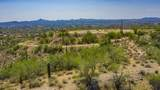 55955 Stonehedge Ranch Road - Photo 49