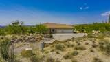 55955 Stonehedge Ranch Road - Photo 5