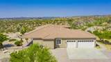55955 Stonehedge Ranch Road - Photo 6