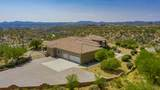 55955 Stonehedge Ranch Road - Photo 7