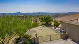 55955 Stonehedge Ranch Road - Photo 8