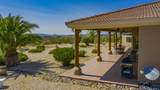 55955 Stonehedge Ranch Road - Photo 9