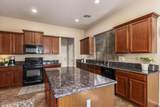 1043 Phelps Street - Photo 2