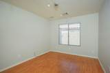 2850 Tumbleweed Lane - Photo 15