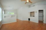 2850 Tumbleweed Lane - Photo 18