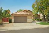 2850 Tumbleweed Lane - Photo 2