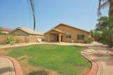 2850 Tumbleweed Lane - Photo 23