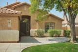 2850 Tumbleweed Lane - Photo 3