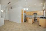 2850 Tumbleweed Lane - Photo 8