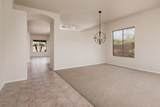 10618 Morning Star Drive - Photo 10
