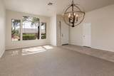 10618 Morning Star Drive - Photo 9
