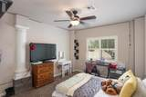 8103 Warren Road - Photo 10