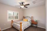 8103 Warren Road - Photo 11