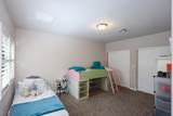 8103 Warren Road - Photo 12