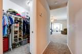 8103 Warren Road - Photo 14