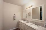 8103 Warren Road - Photo 15